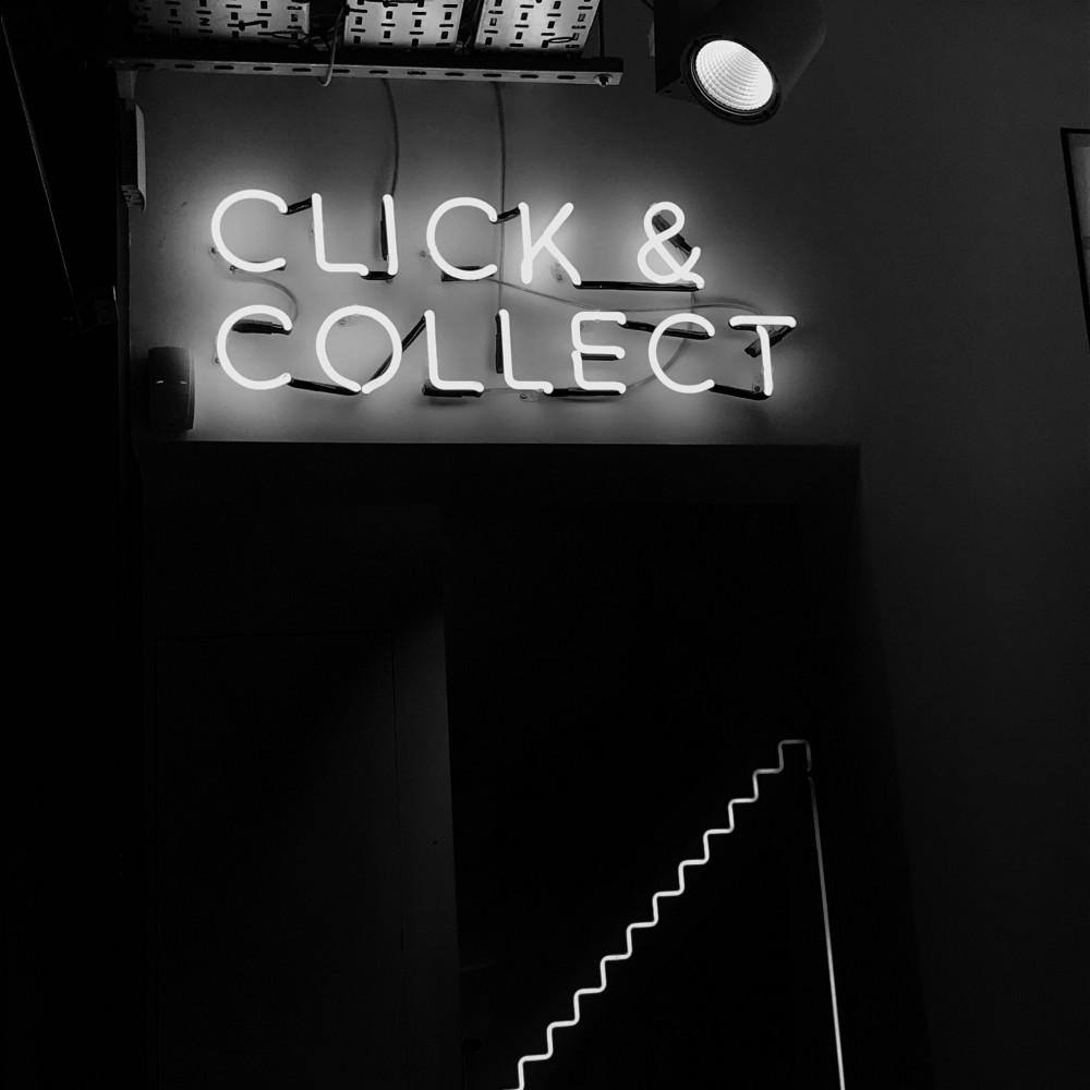 StoqueMarket - Click & Collect : quelles solutions adaptées à la restauration ?