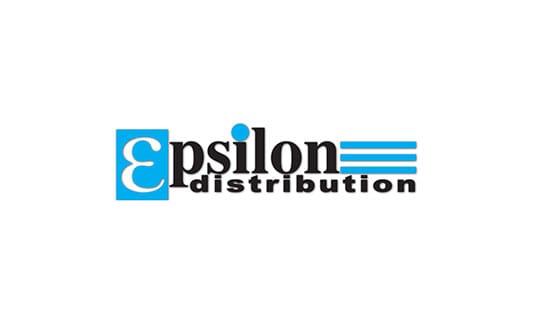 StoqueMarket - Epsilon Distribution
