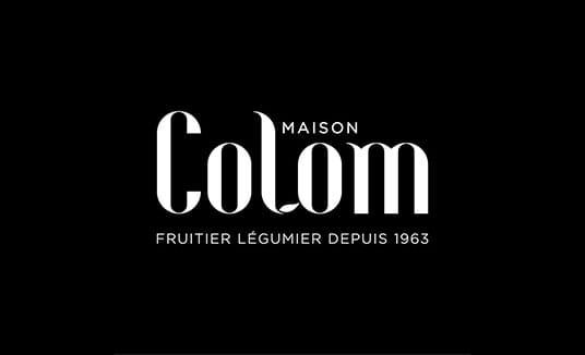 StoqueMarket - Maison Colom