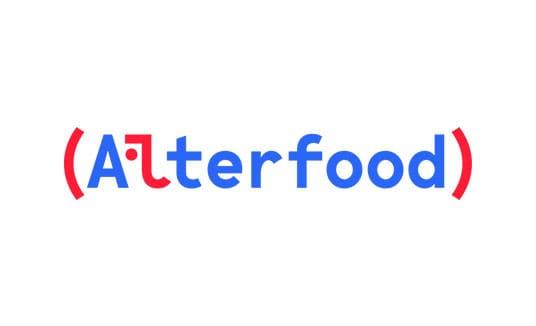 StoqueMarket - Alterfood