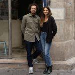 StoqueMarket - Jonathan de Chiche Paris