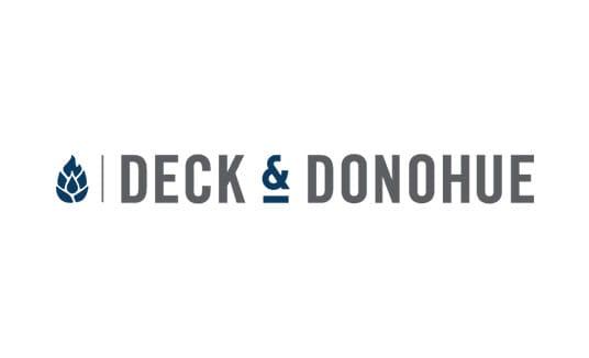 StoqueMarket - Deck & Donohue