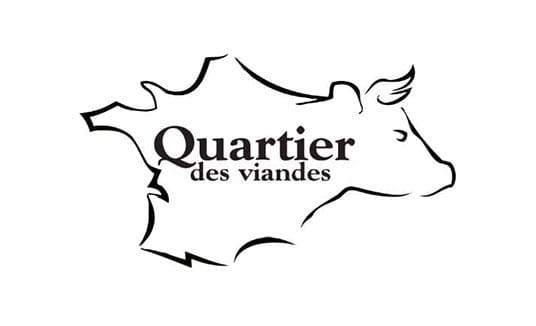 StoqueMarket - Quartier des viandes
