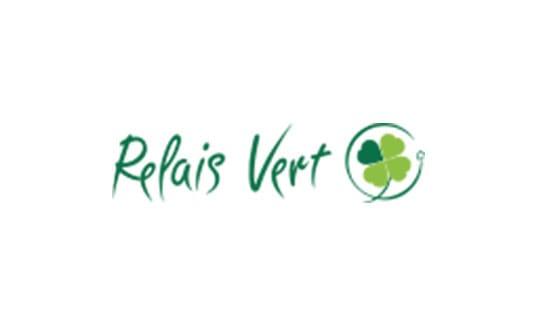 StoqueMarket - Relais Vert