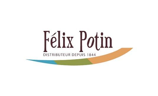 StoqueMarket - Félix Potin