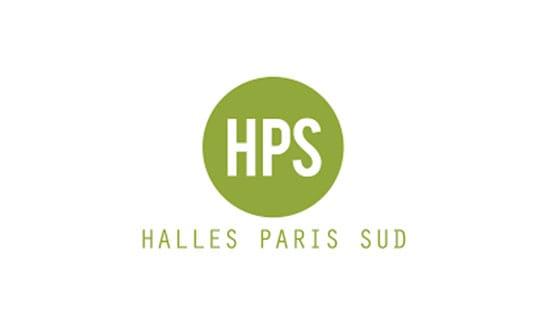 StoqueMarket - Halles Paris Sud