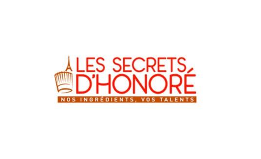 StoqueMarket - Les Secrets d'Honoré